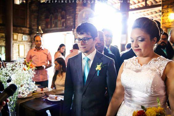 http://amandasantiago.com/vestido-de-noiva-midi/