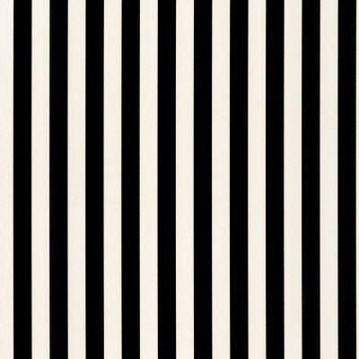 gallery for black and white horizontal striped wallpaper
