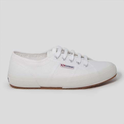 scarpe adidas tela donna