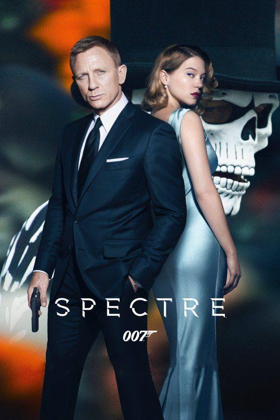 james bond full movie online free