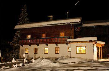 Pension Schneiderhof | Prägraten am Grossvenediger | Osttirol