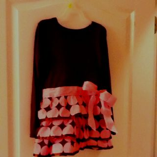 T shirt dress: Chlo Bug, Feelin Crafty, T Shirt Dresses, T Shirts, Kids Clothing, Dress Fashions