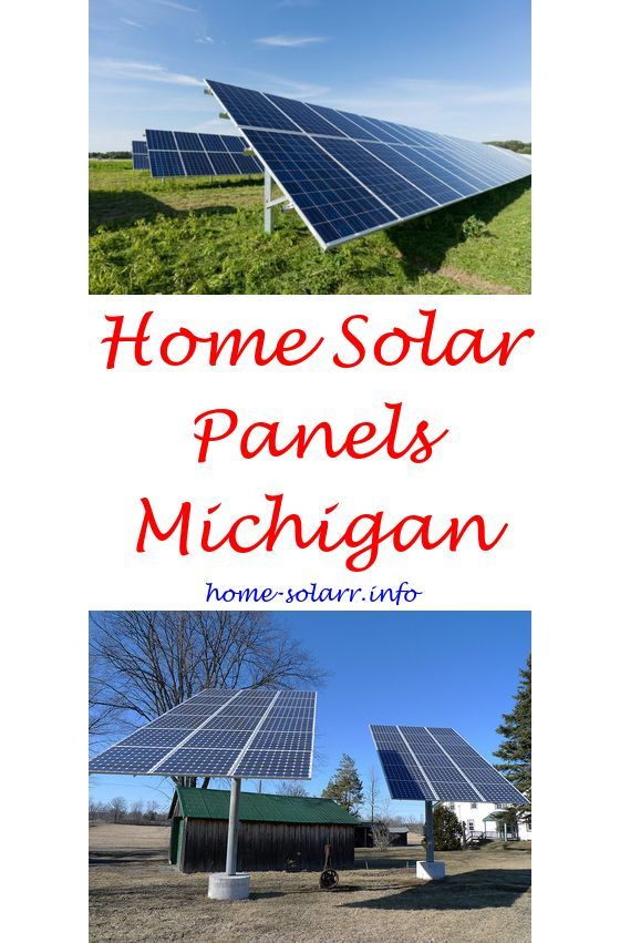 Solar Power Versus Generator The Choice Solar Power House Solar Power System Solar Panels