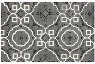 Great rug sale. Bottom of post. South Shore Decorating Blog: Destined To Be Made Fun Of?