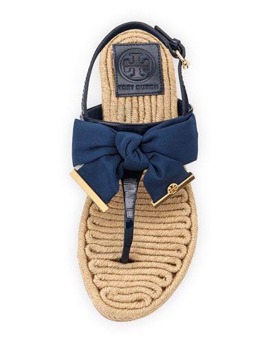 Inspirational Summer Flat Shoes