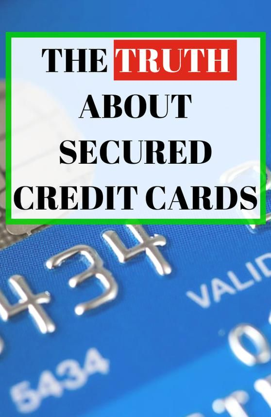 If You Are Someone With Bad Credit And Nobody Will Give You A Loan Or Approve You For A Credit Card There In 2020 Secure Credit Card Unsecured Credit Cards Credit Card