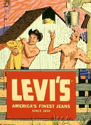 I can't quit him Levi's American finest jeanswww.SELLaBIZ.gr ΠΩΛΗΣΕΙΣ ΕΠΙΧΕΙΡΗΣΕΩΝ ΔΩΡΕΑΝ ΑΓΓΕΛΙΕΣ ΠΩΛΗΣΗΣ ΕΠΙΧΕΙΡΗΣΗΣ BUSINESS FOR SALE FREE OF CHARGE PUBLICATION: