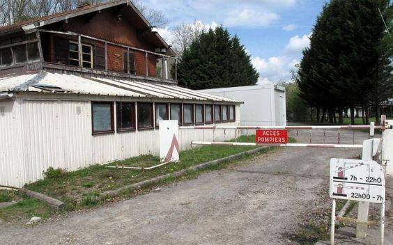 Le tribunal administratif confirme la fermeture du camping d'itteville - Le Parisien
