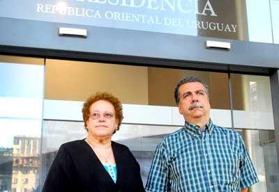 Renunció el presidente del CODICEN, ante fuertes rumores de que Mujica haría cambios - LR21.com.uy