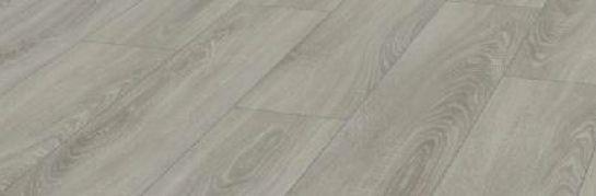 Tipos de madera para tarima flotante