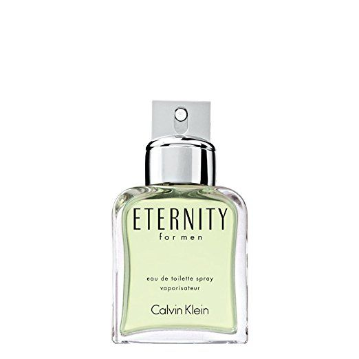 Calvin Klein Eternity For Men Eau De Toilette 1 7 Fl Oz Beautyandparfumes Parfumes Women Men Fashion Bea Calvin Klein Cologne Eau De Toilette Perfume