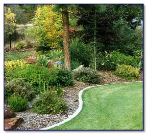 garden border from beautiful borderscom Garden Outdoor Living