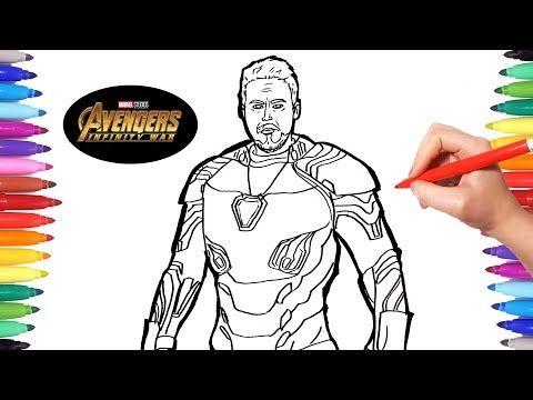 Pin By Bandanaa Lepcha On Nightwing Avengers Coloring Pages Avengers Coloring Coloring Pages