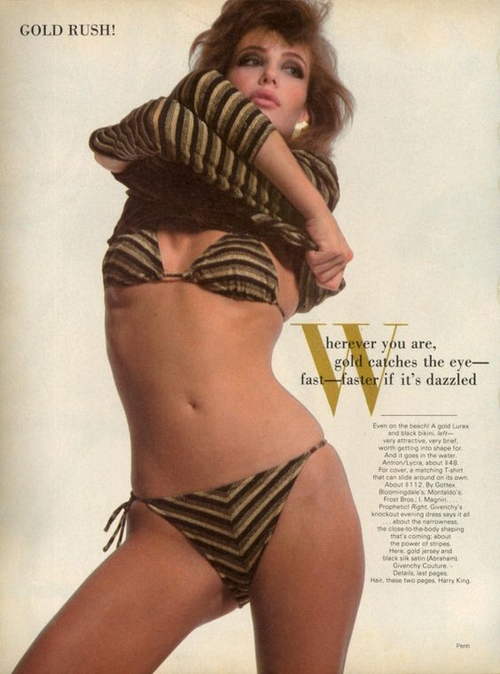 lebrock lebrock pictures and
