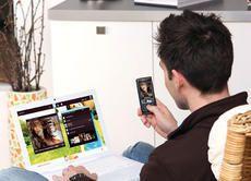 """OMS Werbewirkungsstudie 2012  OMS und eye square zeigen der periphere Sichtkontakt ist entscheidend.    Im Rahmen der """"OMS Werbewirkungsstudie 2012"""" wurde untersucht, welchen Einfluss der periphere Sichtkontakt auf die Wirkung von Online-Werbung besitzt."""
