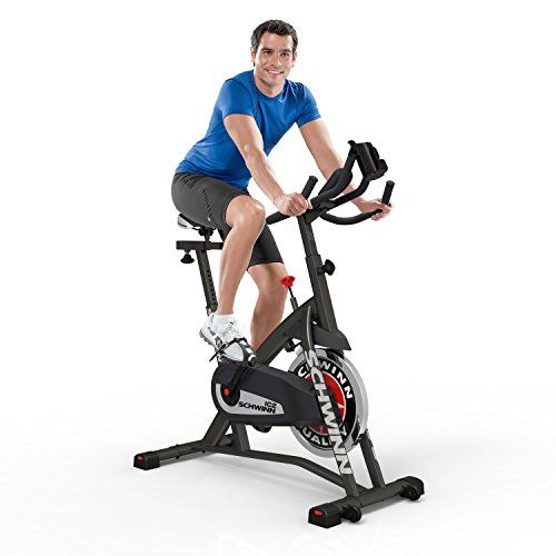 Cheap Schwinn Ic2 Indoor Cycling Bike Indoor Cycling Bike Indoor Cycling Best Exercise Bike