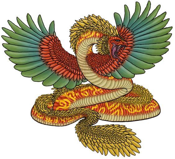 http://orig10.deviantart.net/4539/f/2012/219/1/4/etanian_quetzalcoatl_by_oreloki-d5a8af0.jpg
