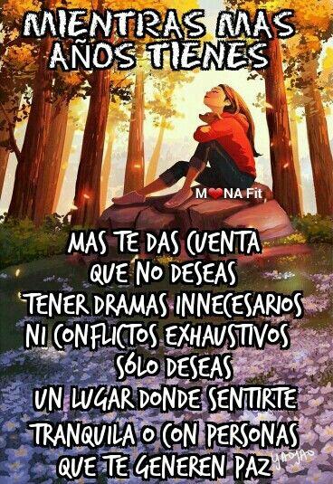===Mi felicidad es...=== 7afcabbd7f439d8ea62fd1d251070228