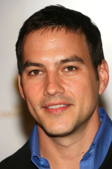 Tyler christopher picture 22