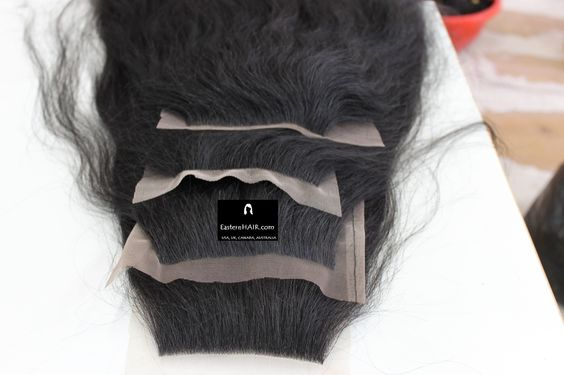 Amazing collection of Hair closures! #hair #hairclosure #coarsehair #coarsehairclosure #softhairclosure #darkbrownhairclosure #wavyhairclosure #lacehairclosure #humanhairclosure #easternhair You may place your order now: order@easternhair.com
