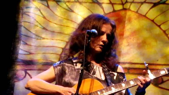 "Patty Griffin - Mary ""Jesus said 'Mother, I couldn't stay another day longer' as he flies right by and leaves a kiss upon her face. All the angels are singing his praises in a blaze of glory... Mary stays behind and starts cleaning up the place.."" -Beautiful song, an Ode to Mothers!"
