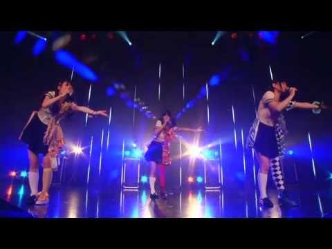 drop - アイドル横丁夏祭り2014
