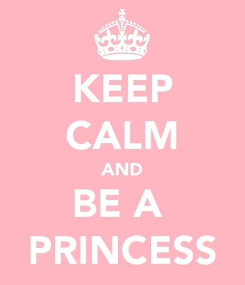"""my redefinition of the word """"princess"""" Synonyms for queen at thesauruscom with free online thesaurus, antonyms, and definitions dictionary and word of the day."""