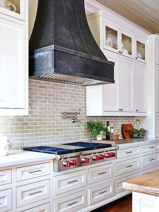 Vent Hood Cabinet Depth Rustic Vent Hood Covers Range Hood Ideas Wooden Vent Hood Designs Kitchen Hood Design Kitchen Vent Kitchen Range Hood