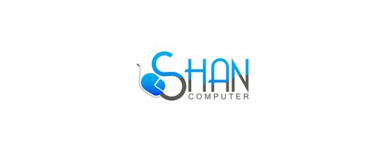 computer logos