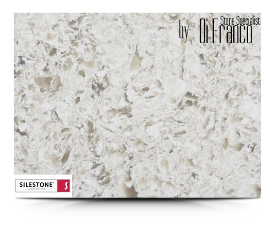 Silestone arctic price google search kitchen Price of silestone