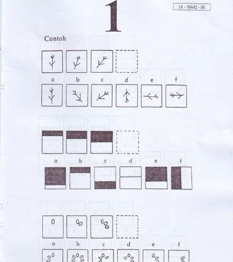 Pin Di Matematika Kelas 8