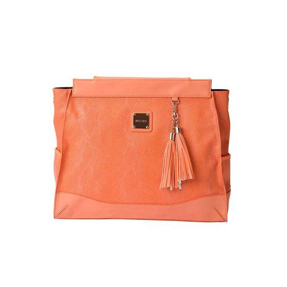 Blanche Prima #miche #michefashion #fashion #style #purses #handbags #accessories