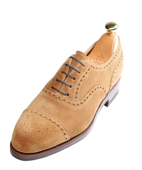 Fashionable Casual Style Shoes