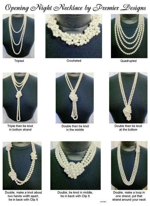 Premier Design Opening Night necklace. Classic and so many ways to wear it means more bang for your buck! Buy yours today ad see how easy bringing your wardrobe from blah to fab can be using Premier Designs Jewelry can be! Message Leslie Trotter at Positivelylj@gmail.com Codeword: LJ Pinterest on how to get your very own FREE JEWELRY!