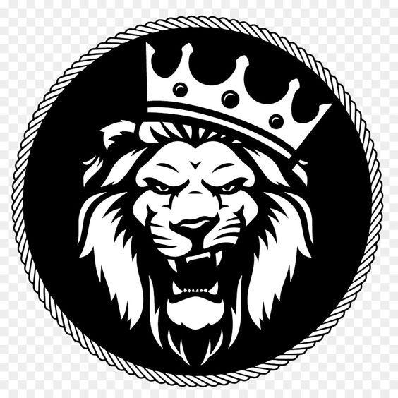 75 Best Lion Logo Design Inspiration Design With Red Art Logo Photography Logo Design Photography Logos