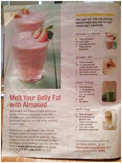 Almased Shakes Healthyfruitsmoothies Click Now For More Healthy Fruit Smoothies Fruit Smoothies Fruit Smoothie Recipes