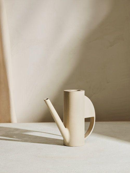 Hadron Light Ladder In 2020 Ceramics Modern Ceramics Pottery Pinch Pot