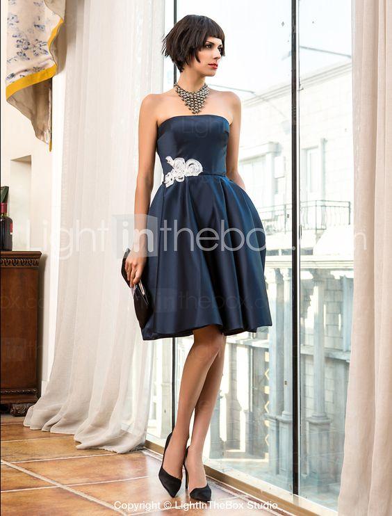 coctail dresses Fort Wayne