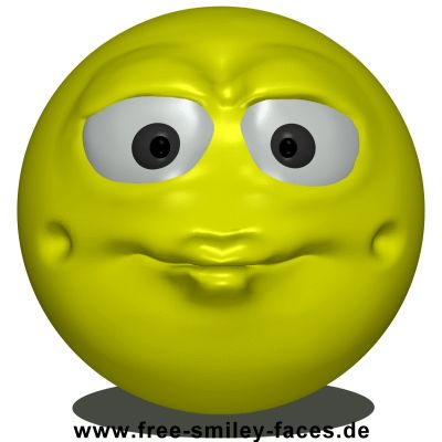 free smiley face wallpaper | www.free-smiley-faces.de_animated-kiss-smiley_kuss-smilie-animiert_01 ...