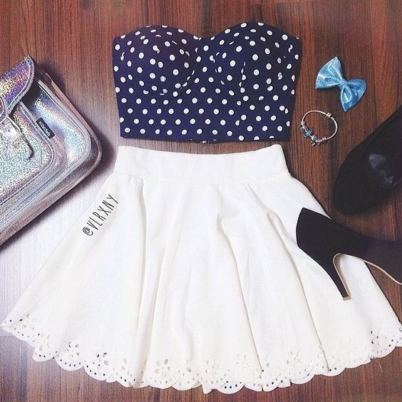 Clothes Casual Outift for • teens • movies • girls • women ...