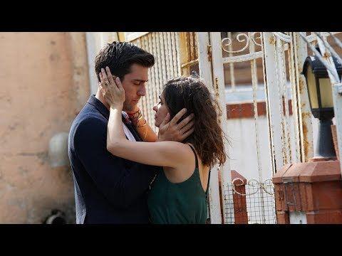 فيلم تركي رومانسي جديد و حصري 2020 مترجم كامل Hd Couple Photos Movies Photo