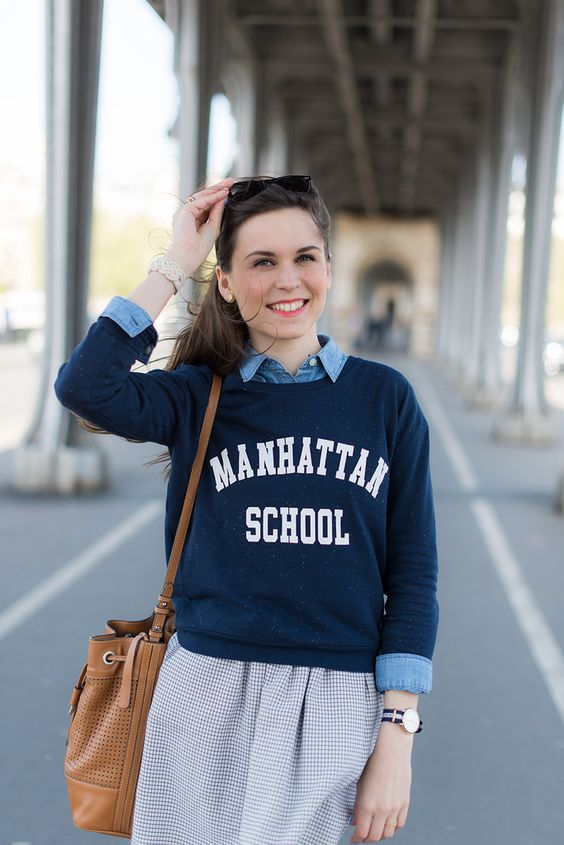 Blog-Mode-And-the-City-looks-le-cropped-sweat-4