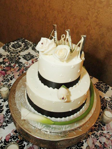 Featured Gay Friendly Wedding Vendor: Black Tie Caterers, Baltimore, Maryland