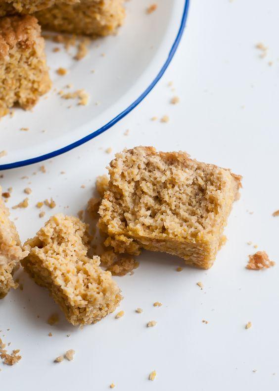 ... cornbread recipes cornbread gluten free cornbread gluten free gluten