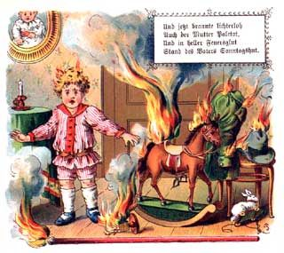German Illustration