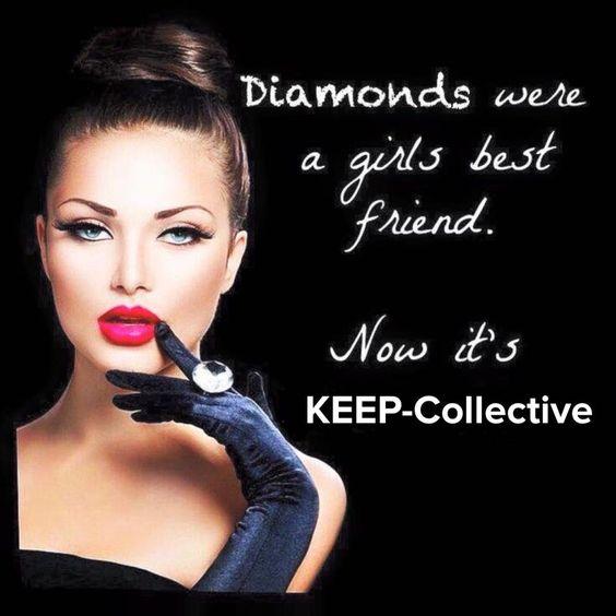 keep-collective.com/with/karen-sabillon-manzano