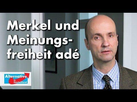 Pin Von Anton Wratschko Auf Politik Verfassung Meinungsfreiheit Und Deutsche Politik
