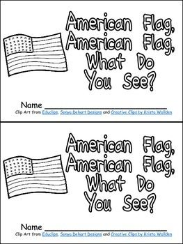 what do you do on flag day