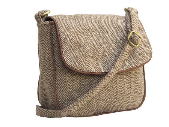 BagInspiration   Eco Friendly Bags   Bags for Women - Fair Trade Fashion, $44.00 (http://www.baginspiration.com/fair-trade-fashion/)