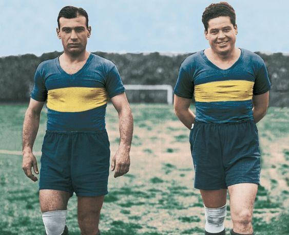 FOTOS HISTORICAS O CHULAS  DE FUTBOL - Página 3 7b08bf3c5794616a403df8d99db34061